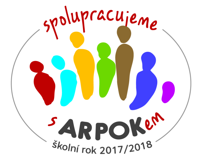 Logo Arpok