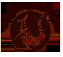 Logo Skokánek