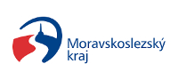 logo_msk
