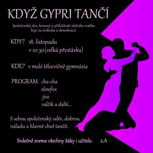 kdyz_gypri_tanci_second_version