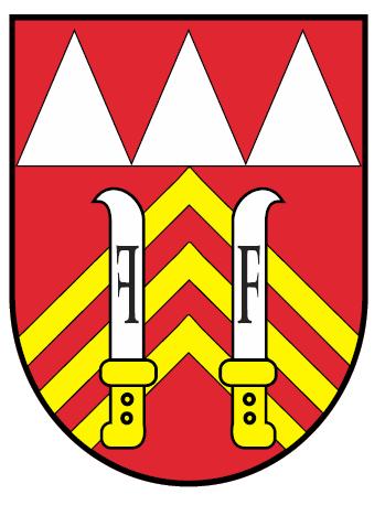 logo_pribor