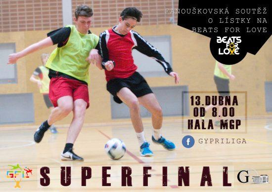 2018_Superfinále_Gypriligy