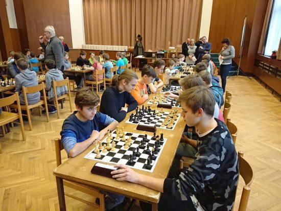 2018_Šachy