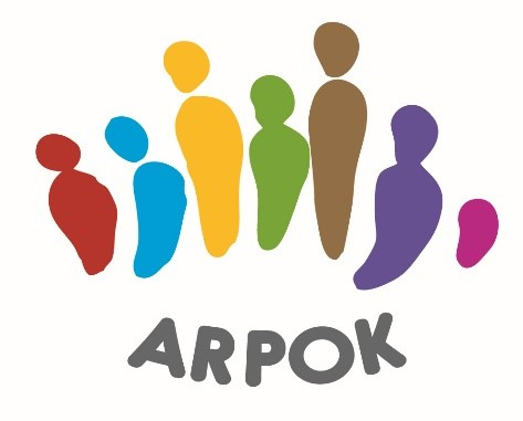 Logo_ARPOK