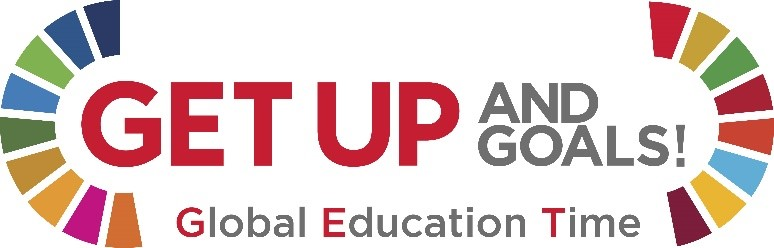Logo_GET_UP