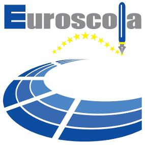 euroscola-logo-nove_velke
