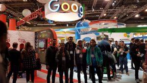2019_Londýn_Google_06