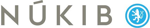 logo-nukib