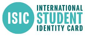 Logo_ISIC