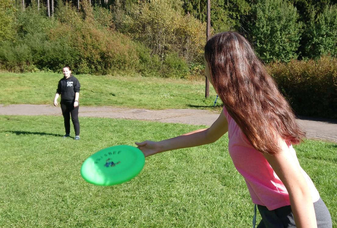 2019_frisbee