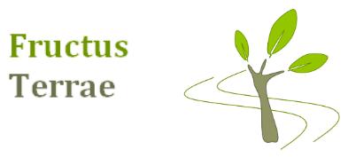 2021_Ovocná krajina_logo